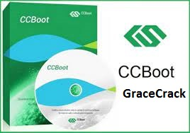 CCBoot Crack 3.0 Build 0917 With License Key Download