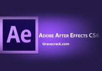 Adobe-After-Effects-CC-Crack