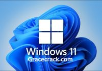 Windows 11 Pro Activator Crack With Free Activation Key Download