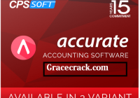 Accurate 5 Crack New Version + Activator Free Download