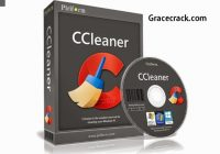 CCleaner Professional Key With Crack [Latest] 2021