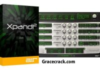 Xpand 2 Crack + Torrent For (Win&Mac) Free Download